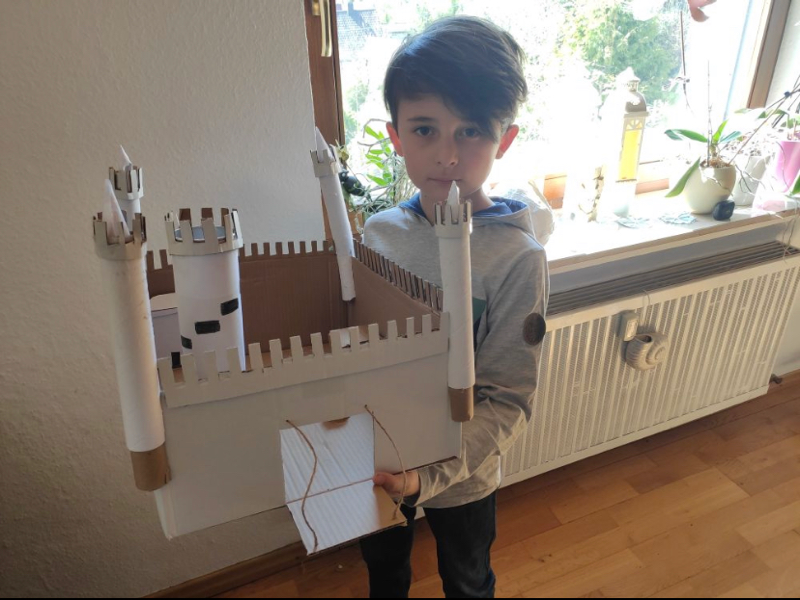 Burg13