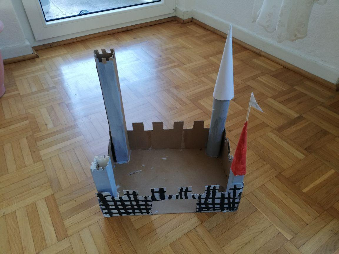 Burg30